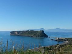 ...Francesco Marino - La nostra splendida Isola di Dino