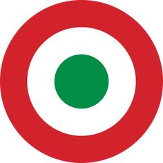 Piloti Italiani nelle guerre