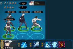 jogos online rpg http://naruto.oasgames.com/pt/