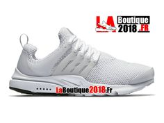 brand new fa0fa 7dcd9 Nike Air Presto