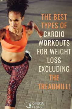 The following are the best types of cardio workouts for weight loss. These full body cardio workouts are perfect for cardio workouts at home as well as other places. They are more fun then your usual cardio workouts at the gym. #cardioworkouts #cardioworkoutsathome #fullbodycardioworkouts #bestcardioworkouts Intense Cardio Workout, Full Body Hiit Workout, Cardio Workout At Home, Cardio Workouts, Easy Workouts, At Home Workouts, Fitness Workouts, Fitness Motivation, How To Start Exercising