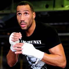 http://www.meganmedicalpt.com/ Britain's James DeGale defends his International Boxing Federation super middleweight title on Saturday against former champion Lucian Bute in a showdown of southpaws at the Romanian's home base of Canada.