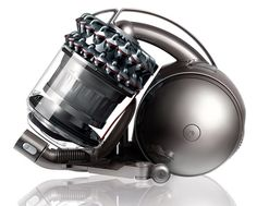 Find our wide range of Vacuum Cleaners online. John Lewis offers a variety of Hoovers, Dyson and Miele vacuum cleaners. Free UK mainland delivery when you spend and over. Miele Vacuum, Bagless Vacuum Cleaner, Vacuum Cleaners, Harvey Norman, Canister Vacuum, Cool Gadgets, Canisters, Decoration, Home Appliances