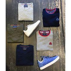 PullOvers BlueIndustry 80 #jeansenlifestyle #houten #men #pullover #blueindustry