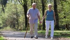 Healthy bones are key to staying active throughout your life. See how you can keep your skeleton in check with some simple tips and easy lifestyle changes. Dementia Types, Lewy Body Dementia, Forms Of Dementia, Cognitive Problems, Emotionally Drained, Aging Parents, Health Research, Mental Health, Healthy Aging