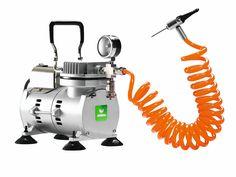 Compressor, Ballpumpe elektrisk Motor, Vehicles, Material, Bar, Products, Handball, Steel, Car, Gadget