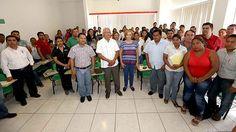 Leticia-Coello,-inauguró-Curso-para-Médicos-y-Rehabilitadores-1