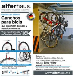 Bikes De 2014 Imágenes Y Mejores Bicicletas En 15 gb6yvYf7