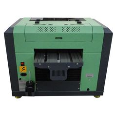 6832614c Best Reasonable price A2 size WER-D4880T printer for contton t-shirts in  Washington