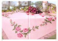Gallery.ru / Фото #5 - Roses - Auroraten