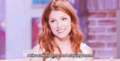 "You, whenever someone asks what your ""interests"" are. 
