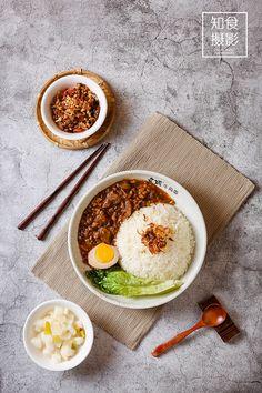 Food Photography Tips, Beef And Noodles, Food Platters, Aesthetic Food, Food Menu, Korean Food, Food Presentation, Food Plating, Creative Food
