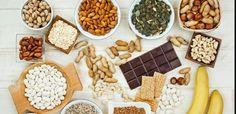 Magnesium: Het wondermineraal voor je gezondheid