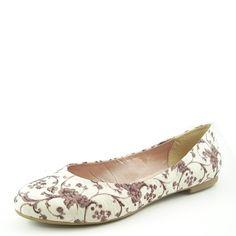 Nova coleção de Sapatilha - www.lushe.com.br