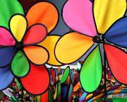 bright colours - Google Search