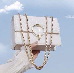 Tumbr Girl, Cute Luggage, Cute Backpacks, Cute Purses, Girls Bags, Cute Bags, Backpack Purse, Luxury Bags, Cute Jewelry