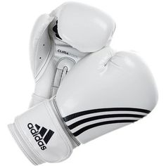 adidas Performance Boxing gloves