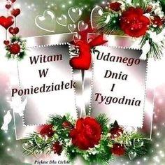 Christmas Wreaths, Christmas Ornaments, Good Morning, Holiday Decor, Home Decor, Buen Dia, Decoration Home, Bonjour, Room Decor