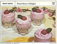 food photographers from the 1970s - Google Search
