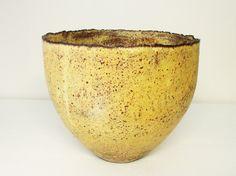 bjarni sigurðsson keramik - Google-søgning
