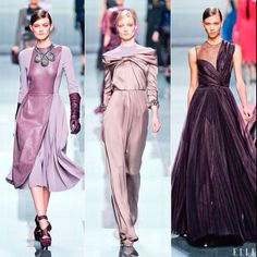 Purple Lavender Plum Christian Dior