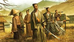 New files on this wiki - L5R Wiki, the Legend of the Five Rings wiki - Clans, dragon, scorpion, and more
