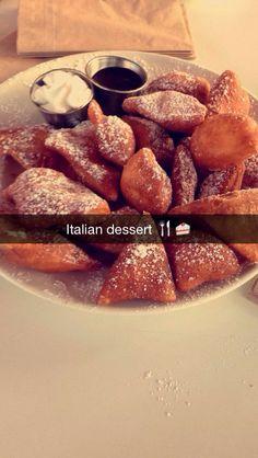 Cocina Italiana Familiar
