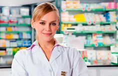 Great advice on how to write the perfect pharmacy technician resume.