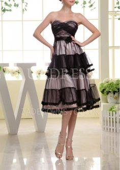 JadeGowns 6105012 - 6105012 - Evening Dresses