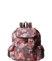 LeSportsac Voyager Backpack Review