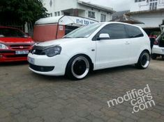 15 Best Modified Vw Images Rolling Carts Cars Cool Cars