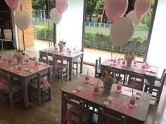 Unicorn Birthday Party Ideas | Photo 4 of 36