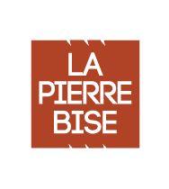 La Pierre Bise – Restaurant à Thèmes – Cuisson Sur Pierres   Vieux-Nice