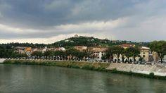 #pontepietra #verona #vr #italy