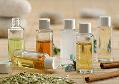 huiles essentielles pour se soigner en hiver
