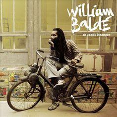 William Baldé - En Corps Etranger
