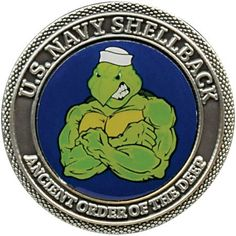 ProductImage Kitty Hawk, Aircraft Carrier, East Africa, Us Navy, Armed Forces, Badges, Master Chief, Freedom, Patches