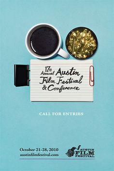 http://www.dn3austin.com/clients/austin-film-festival/pieces