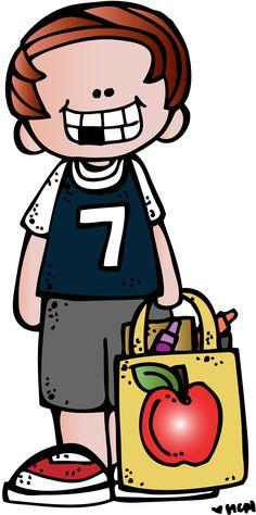http://teacherweb.com/CA/Perdew/Reed/boy-3-bpk-c-Melonheadz-Illustrating-LLC-2014-colored.png