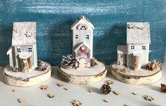 Driftwood Art, Snow Globes, Home Decor, Decoration Home, Room Decor, Home Interior Design, Home Decoration, Interior Design