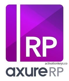 Axure RP 8 Crack Keygen + License Key Full Version Free is a wireframing, rapid prototyping, documentation and specification software tool aimed at web and desktop applications. Transfer Function, Pr Newswire, Network Drive, Find Icons, Class Library, Tech Hacks, Local Library, Training Center, Tool Design