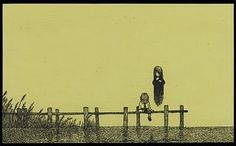 John Kenn my goodness you're art is absolutely amazing. You're an inspiration.
