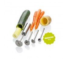 7 Besten Lurch Spiralizer Bilder Auf Pinterest Cooking Recipes