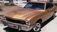 Ford Maverick, Classy Cars, Mercury, Ads, Style, Cars, Swag, Outfits