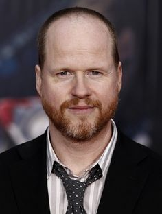 Joss Whedon (Screenwriter/Producer/Director/Comic book author/Composer/Actor)