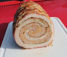 Bread, Food, Hams, Brot, Essen, Baking, Meals, Breads, Buns