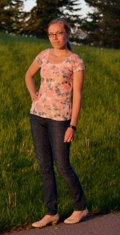 Modest Fashion From Mom to Wife (Day to Night Look) #fionaoutfits #yycfashion