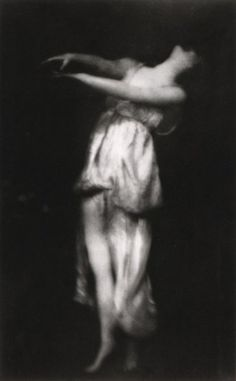 regardintemporel:    Edward Steichen