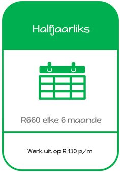 Aha Wiskunde – Wiskunde in Afrikaans Afrikaans, Tech Companies, Company Logo, Education, Logos, Logo, Onderwijs, Learning