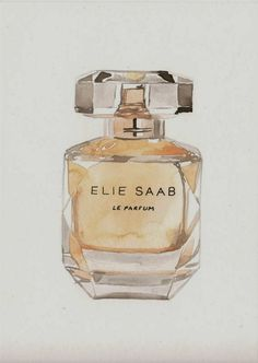 paintings of perfume bottles - Google Search